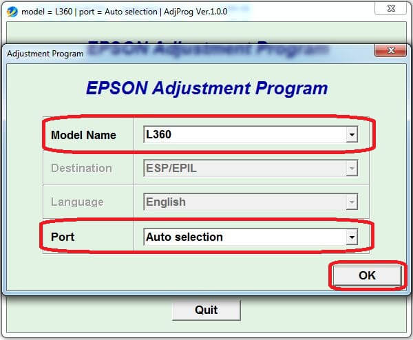 epson-l360-resetter-2nd-screen-window