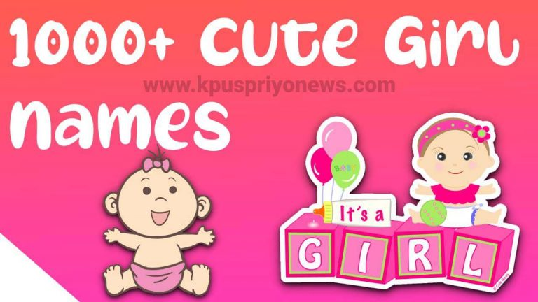 Cute-Girl-Names-Featured-Image